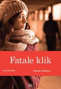Fatale klik Marleen Ekelmans