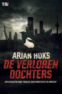 ArjanHoks